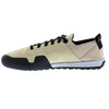 Five Ten W's Urban Approach Shoes Stone Khaki